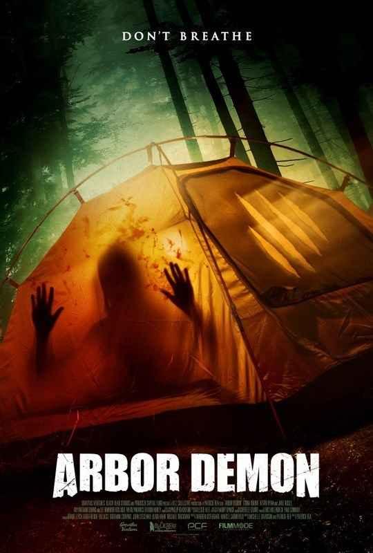 دانلود فیلم Arbor Demon 2016
