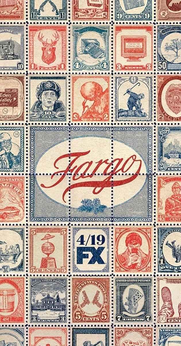 دانلود سریال Fargo فصل سوم