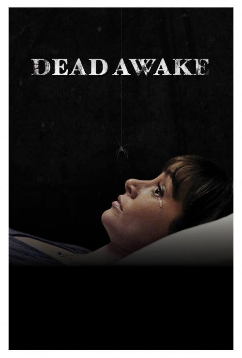 دانلود فیلم Dead Awake 2016
