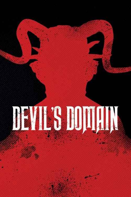 دانلود فیلم Devils Domain 2016