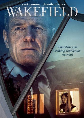 دانلود فیلم Wakefield 2016