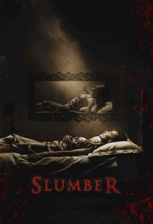 دانلود فیلم Slumber 2017