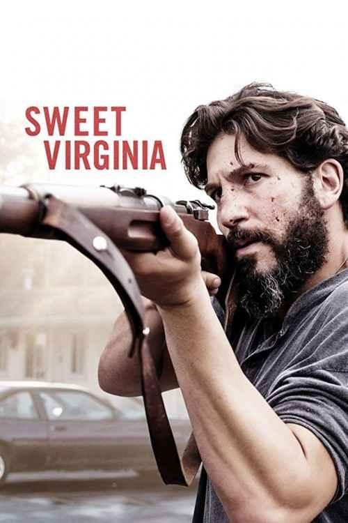 دانلود فیلم Sweet Virginia 2017