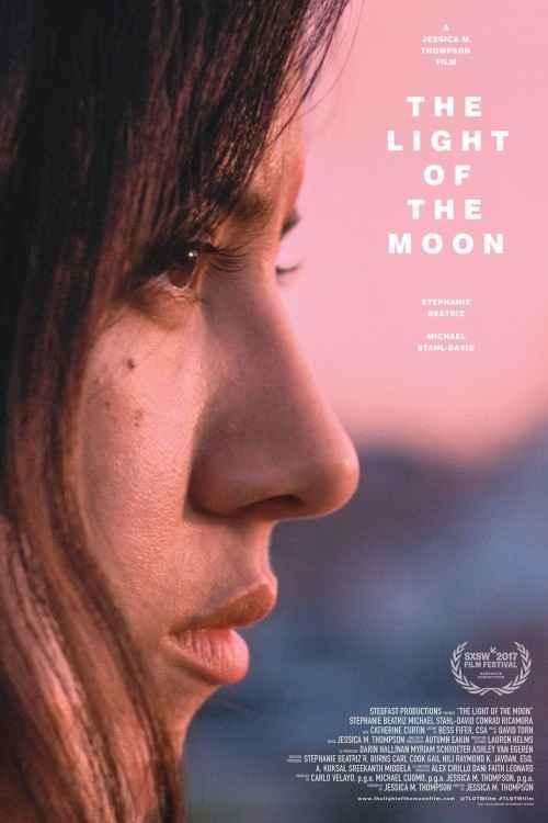 دانلود فیلم The Light of the Moon 2017