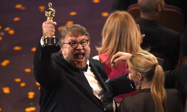 برندگان جوایز اسکار 2018 معرفی شدند