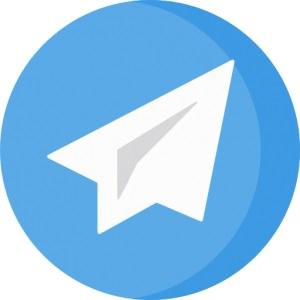 کانال تلگرام سرزمین اچ دی