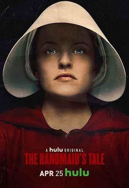 دانلود سریال The Handmaids Tale فصل دوم