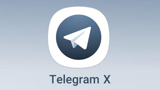 دانلود تلگرام ایکس (Telegram x)
