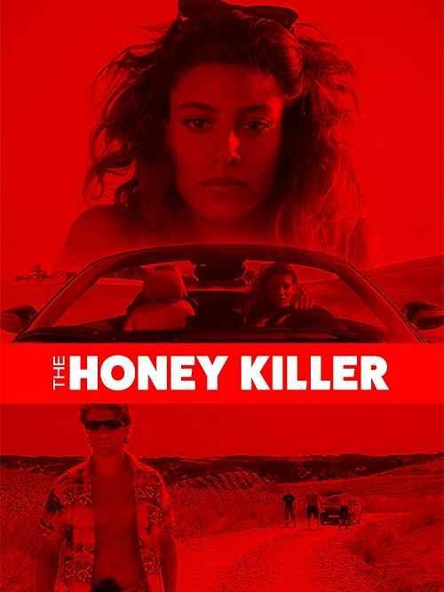 دانلود فیلم The Honey Killer 2018